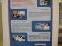 Propagace projektu na 64.Sjezdu chemických společností - 6/2012
