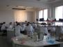 Všeo seminář-praktika 4/2012